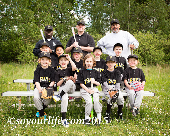 pirates_tball_teamphoto_soyourlifeimages_wm_blog