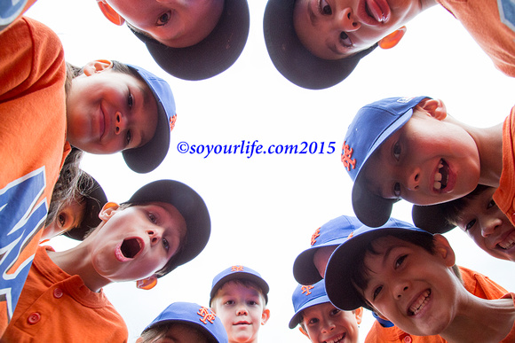 nymets_tball_teamcircle_soyourlifeimages_2015_wm_blog