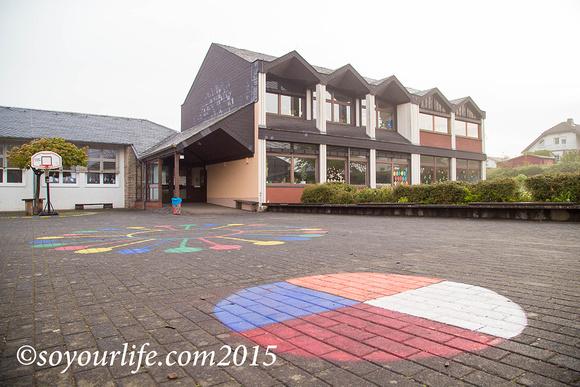 20150501-hupperath_village_school_soyourlifeimages_germany_wm_blog
