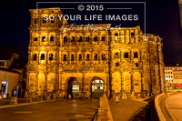 trier_germany_portanegra_night_soyourlifeimages_2015_wm_web