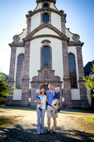 adamsfamily_himmerodabbey_soyourlifeimages_2016-8536