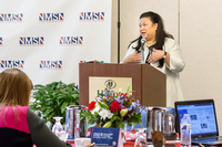 nmsnsummit15_soyourlifeimages-1749